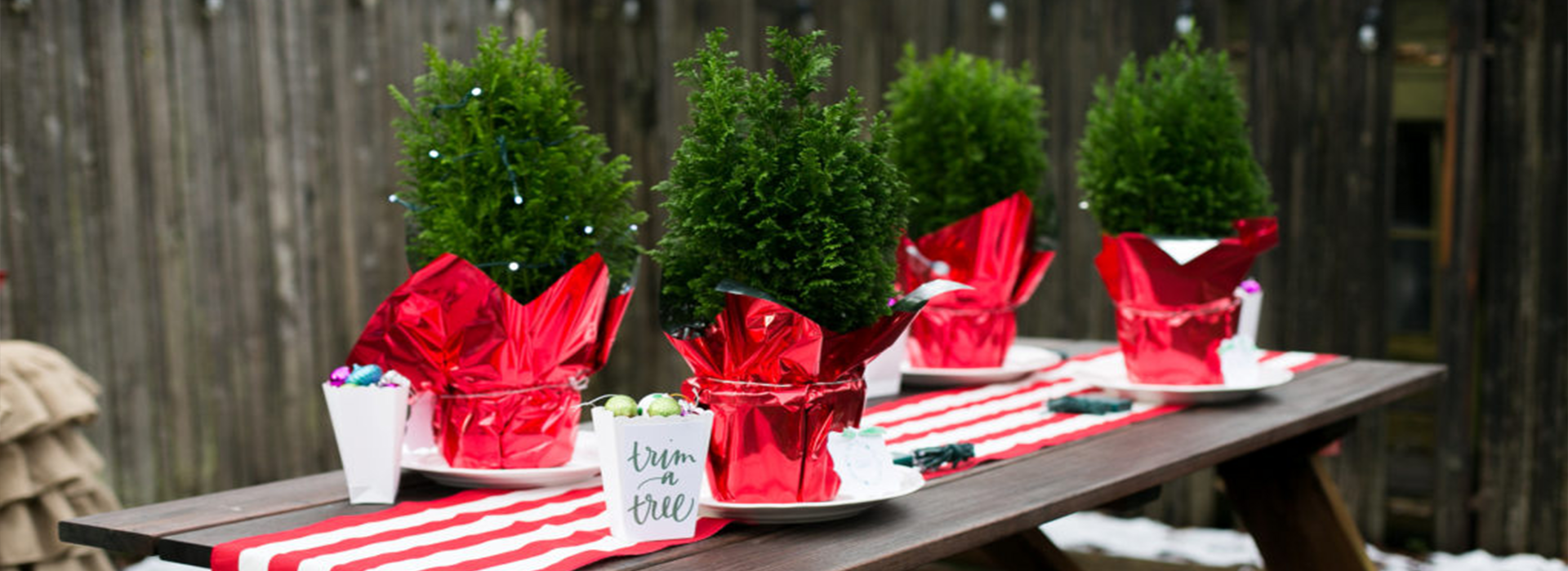 trim-a-tree-holiday-party-christmas-party-ideas